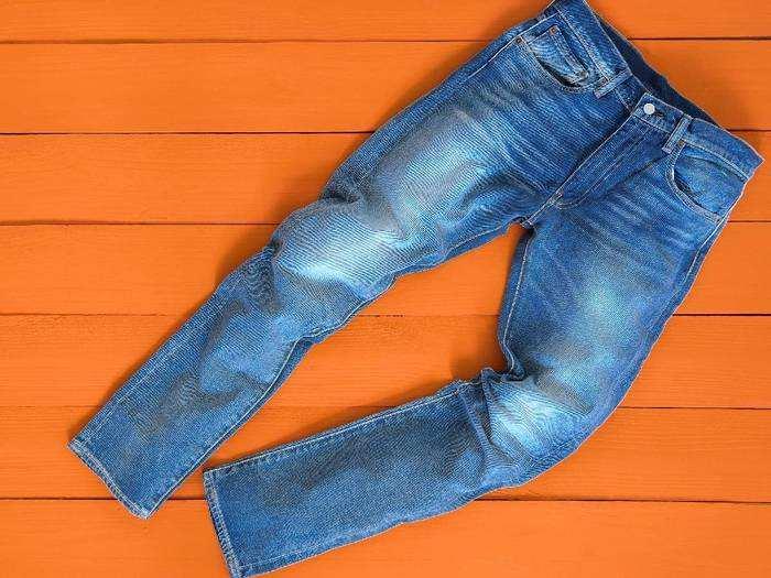 Jeans For Men : ऑर्डर करें स्टाइलिश Mens Jeans, अपने ड्रेसिंग को बनाएं कूल और अट्रैक्टिव