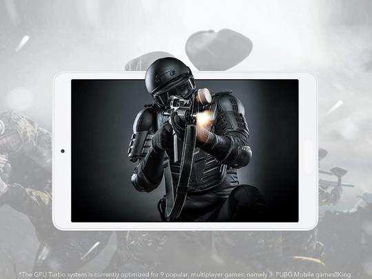 Tablets : सिर्फ 10,235 रुपये से शुरू हो रहें है ये बेस्ट ब्रांड्स के Tablets