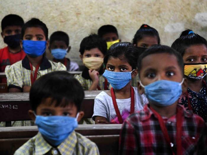 delhi-school-opening-news