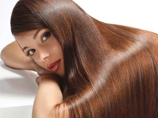 almond oil benefits for skin and hair in marathi