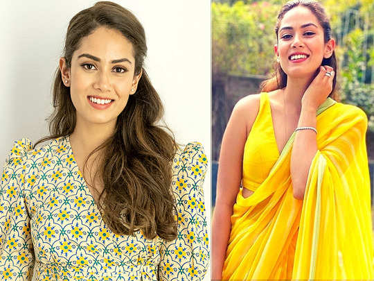 mira rajput in wrap dress and saree looks breathtaking even more than kareena kapoor