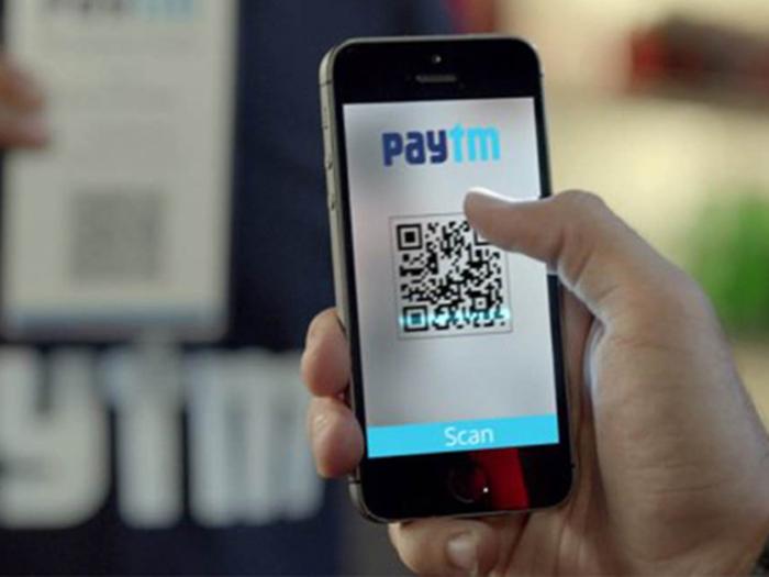 Paytm ने किया आगाह, डेबिट कार्ड मिलने पर करें ये काम, नहीं तो हो सकता है भारी नुकसान