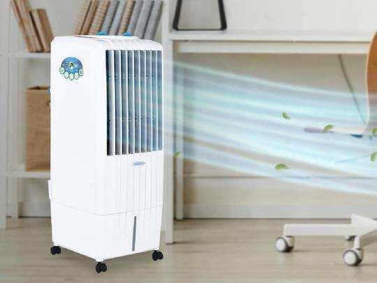 30% तक के डिस्काउंट पर मिल रहे हैं ये टॉप स्मार्ट फीचर्स वाले Air Cooler