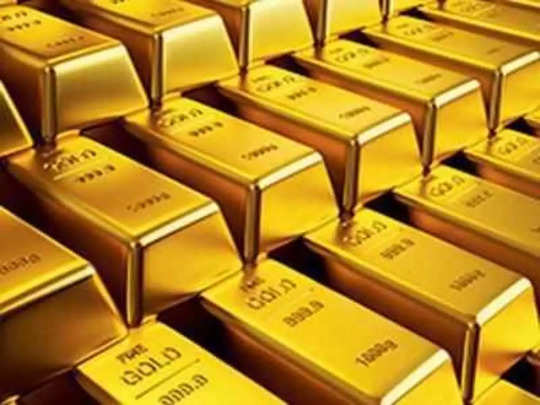 gold price tumbles more, golden chance to buy