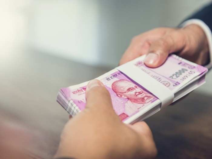 what is sbi pension loan scheme, know its benefits and who can avail