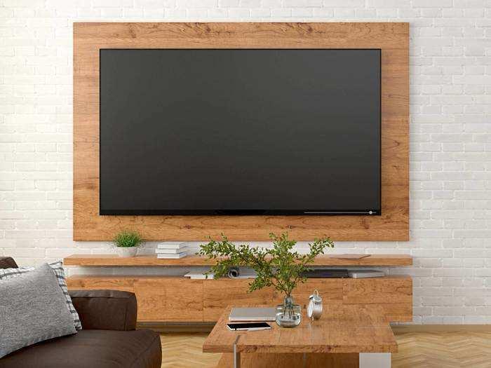 इन 5 Smart TV पर मिल रहे बंपर डिस्काउंट का फायदा उठाएं और करें 8 हजार रुपए तक की बचत