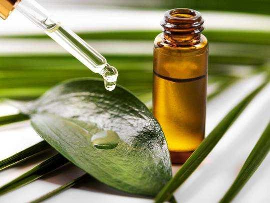 बालों और त्वचा के लिए फायदेमंद है Tea Tree Oil, डिस्काउंट पर आज ही करें ऑर्डर