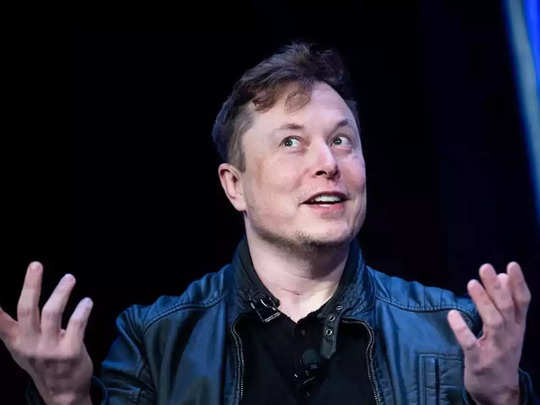 elon musk starlink internet pre bookings start