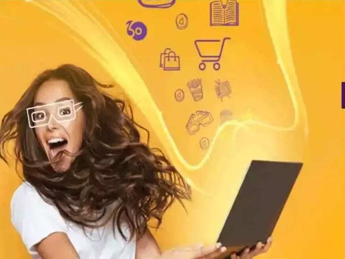 excitel broadband offer