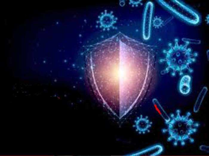 Immunity Booster : बढ़ाएं बिमारियों के खिलाफ अपनी इम्यूनिटी, आज ही खरीदें Immunity Booster
