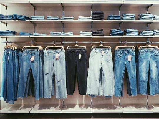 Mens Jeans : Killer और Levis जैसे ब्रांडेड Mens Jeans पर मिल रही 60% की भारी छुट