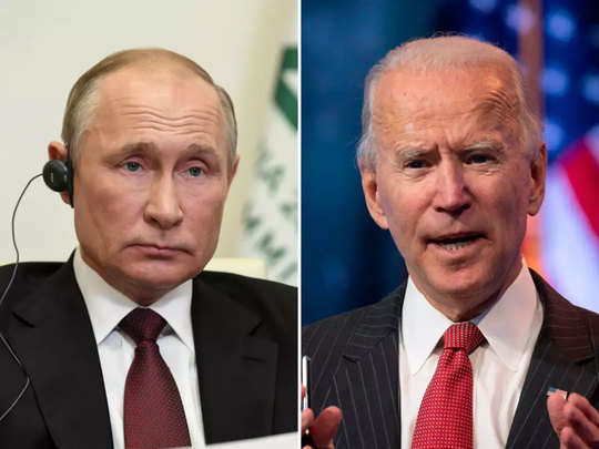 biden administration sanctions on russian official