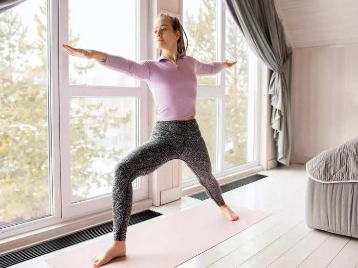मला व्यायामाची काय गरज? असं म्हणणा-यांना डाएटिशियन अर्चना रायरीकर यांचा मोलाचा सल्ला!