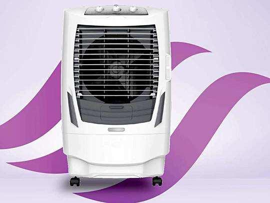 इन Air Coolers से चिलचिलाती गर्मी में भी होगा ठंडक का एहसास, मात्र 5,500 में Amazon पर उपलब्ध
