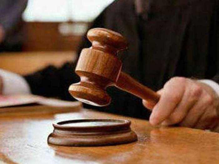 Ahmednagar : आधी आरोपी, नंतर साक्षीदार, त्यानंतर अशी झाली खऱ्या खुन्याला जन्मठेप