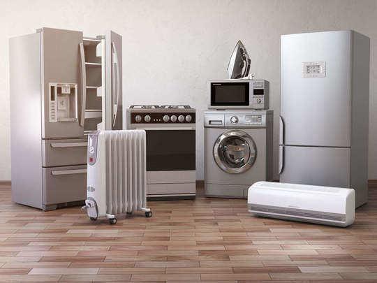 Voltas ने पेश किए नए AC, फ्रिज और वाशिंग मशीन, ग्राहकों को होगा बड़ा फायदा