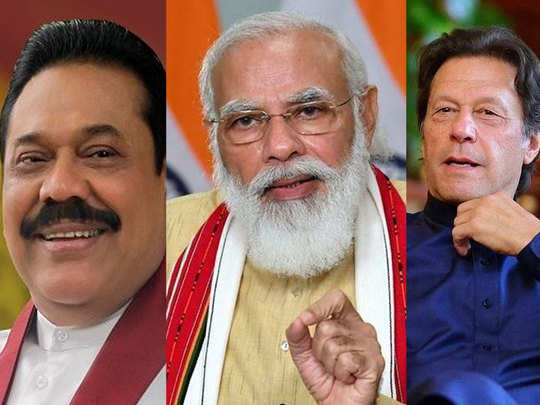 india-Palkistan-Sri-lankha