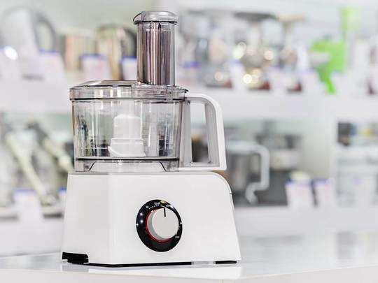 Summer Sale से केवल 2,450 रुपए में खरीदें Mixer Grinder, जल्दी करें ऑर्डर