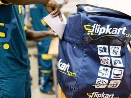 Flipkart पर बोलकर ढूंढे अपने पसंद के प्रोडक्ट्स, शॉपिंग अब हुई और आसान