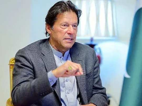 Imran Khan 0112211