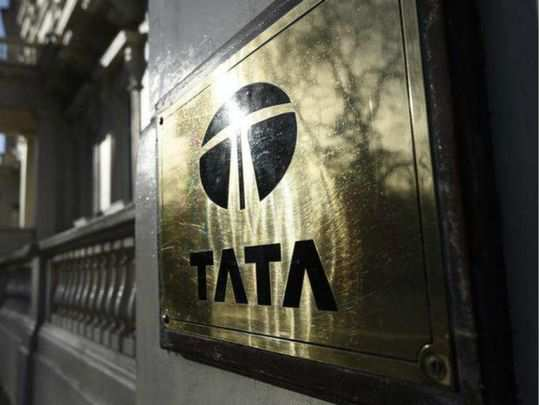official launch of tata digital superapp has been delayed further