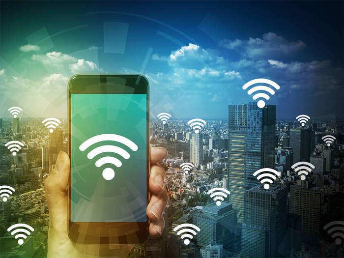 70 रुपये में 60GB डेटा और 34Mbps तक स्पीड, RailTel ने लॉन्च किए वाई-फाई प्लान