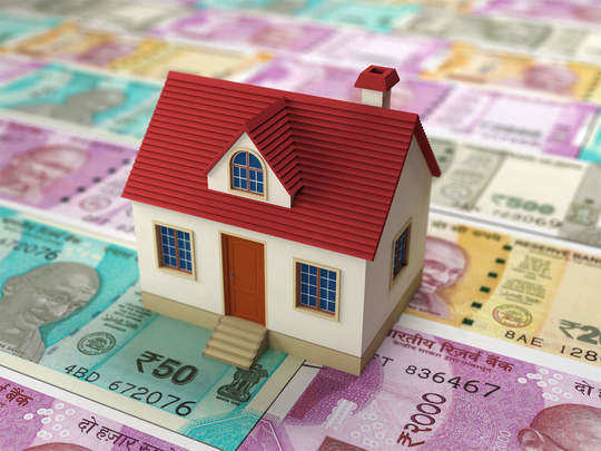 icici bank reduces home loan interest rate