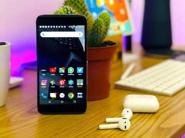 Smartphone : Samsung, Redmi और Oppo के Smartphones पर करें 4000 रूपए तक की स्मार्ट बचत