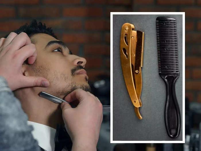 Golden Shave Telugu Samayam