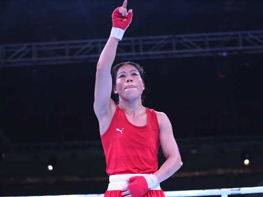 MC_Mary_Kom