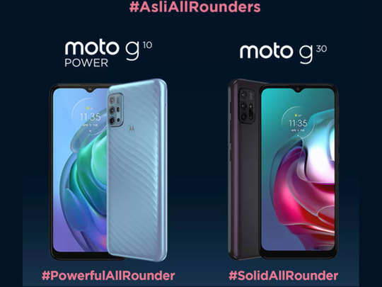 Moto-G10-Power-and-moto-g30