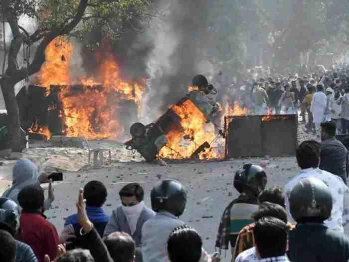 delhi-riots-n