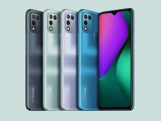 infinix-hot-10-play