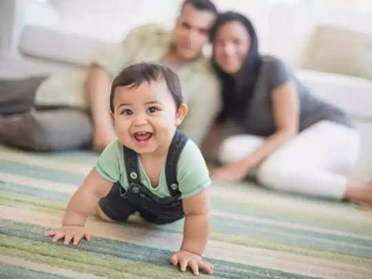 do not keep these things in home if you have baby in marathi