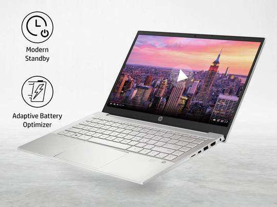 Laptop : टचस्क्रीन और बेस्ट फीचर वाले Laptops पर मिल रहा है 28% तक का डिस्काउंट
