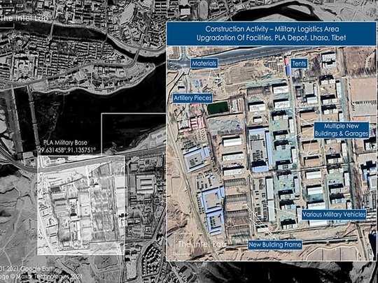 China Base image 01