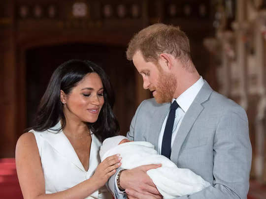 meghan markle can choose to ignore these royal rules in hindi