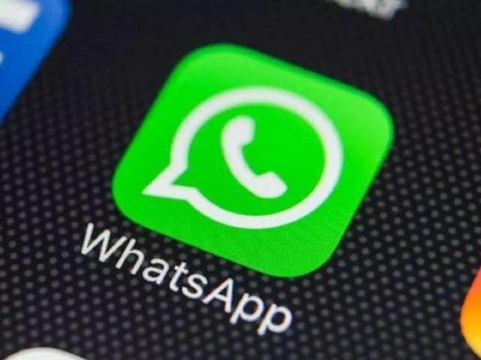 इन स्मार्टफोन्स पर बंद हो जाएगा WhatsApp, क्या आपका फोन भी है इस लिस्ट में, देख लें जरा