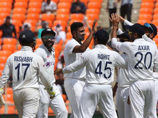 president ram nath kovind sachin tendulkar to virender sehwag all hail indian cricket team for victory over england