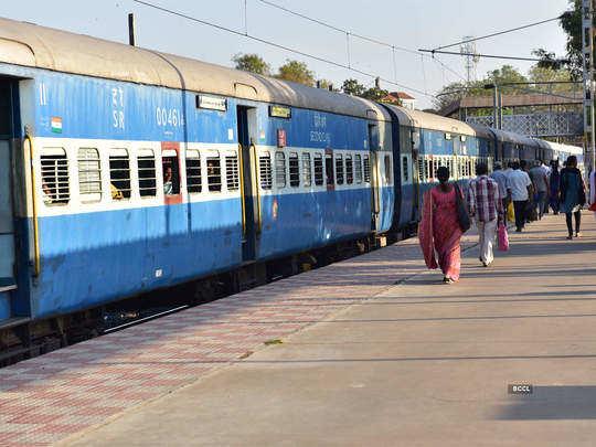 railways-bccl (1)