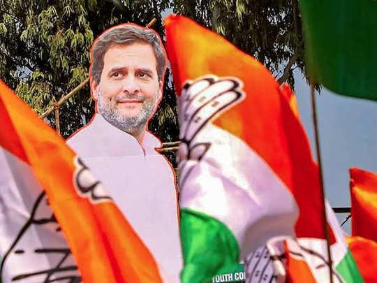 असम चुनावों के लिए कांग्रेस की पहली सूची