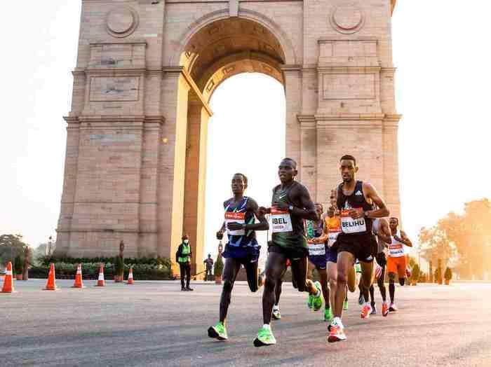 Delhi-Marathon-N