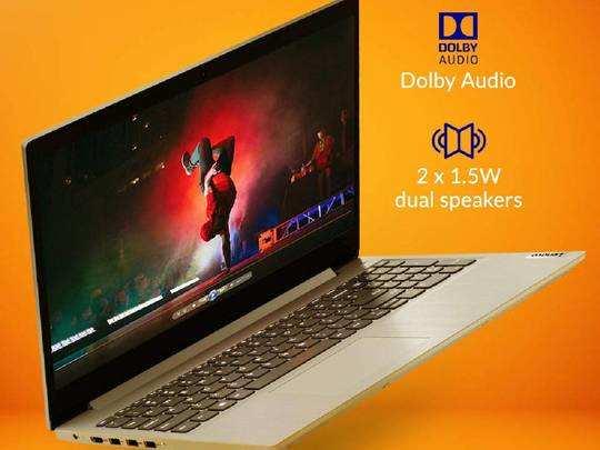 Laptop : इन एडवांस फीचर्स वाले Gaming Laptop पर 32% के डिस्काउंट में Amazon से खरीदें बेस्ट प्राइस में लैपटॉप
