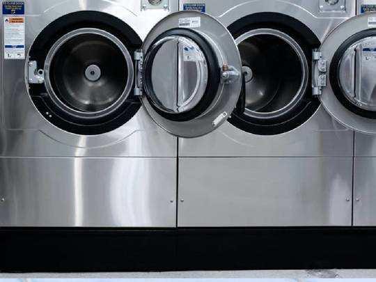 Washing Machine : इस्तेमाल में आसान और हाई पर्फॉर्मेंस वाली Washing Machines पर मिल रहा है हैवी डिस्काउंट