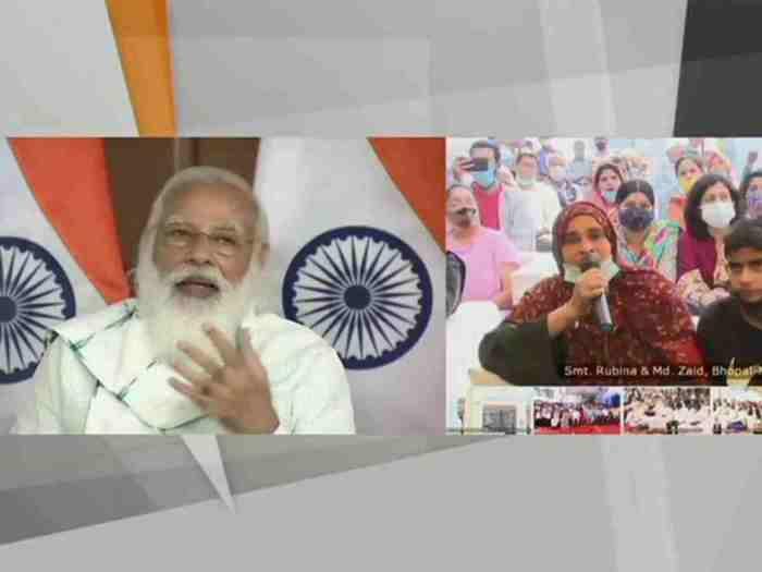 PM-Modi-Jan-Aushadhi