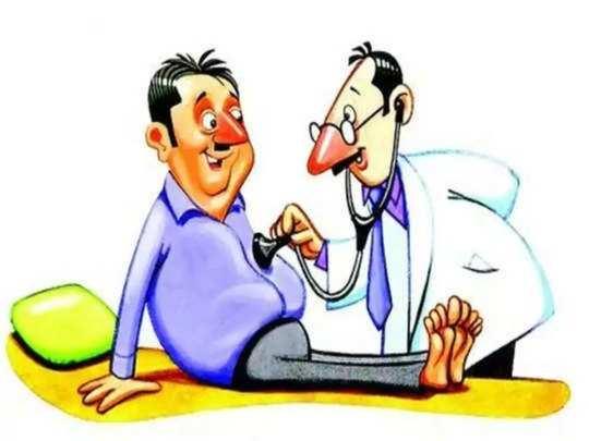 doctor marij jokes in hindi