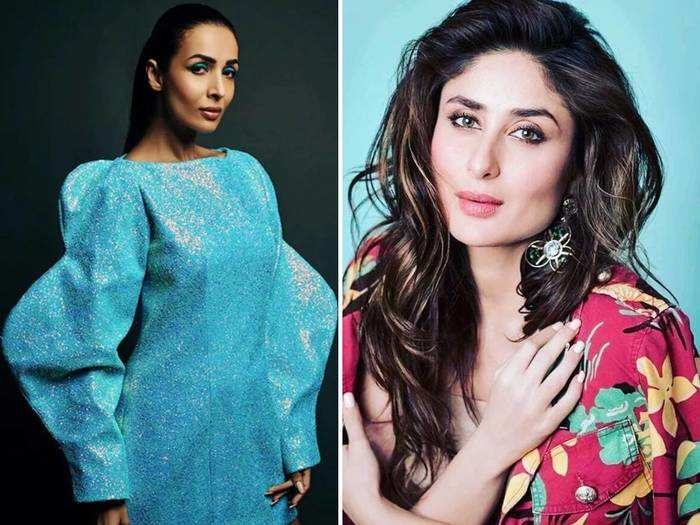 from malaika arora to neena gupta proved-with-her-fashion-choice-that-age-is-just-a-number
