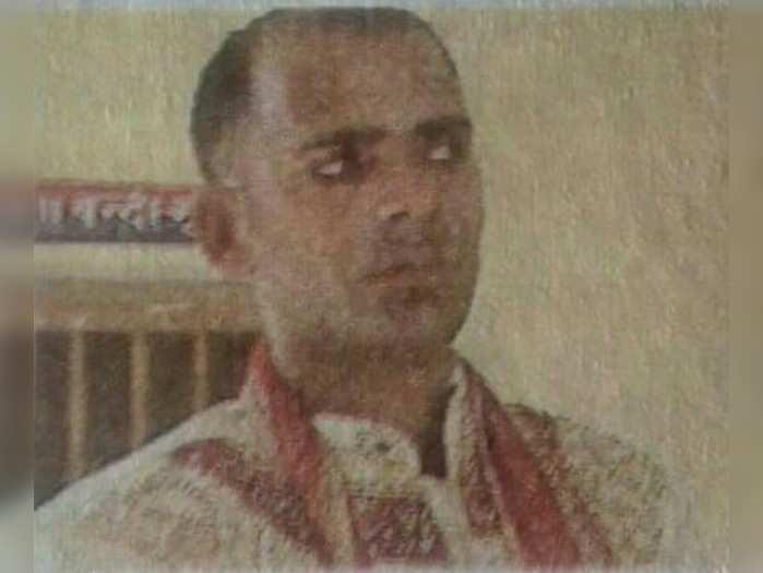 Gorakhpur news: भागकर शादी की थी, सच्चाई पता चली तो उड़े होश, लव जिहाद के आरोप में हुई जेल
