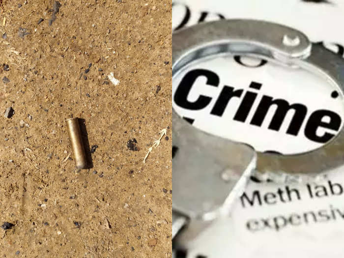 crime nbt