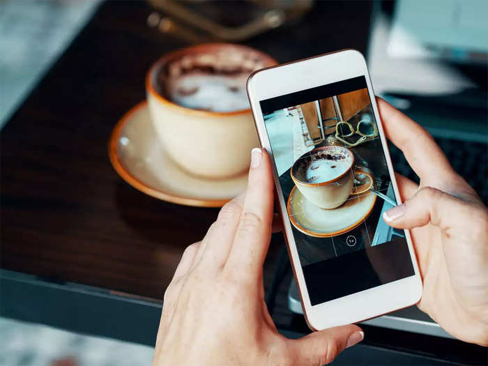 48mp camera smartphone under 15000 samsung to micromax redmi